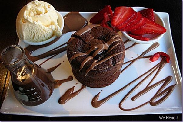 Bolo-Sorvete-Morango-Chocolate