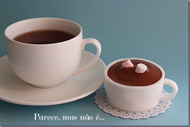 Xícara-Chocolate-Quente-Cupcake