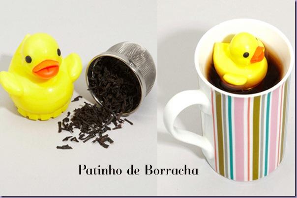 Tea-Infuser-Patinho-de-Borracha-Curiosite-Chá