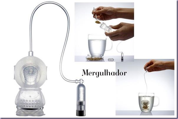 Tea-Infuser-Mergulhador-Holycool