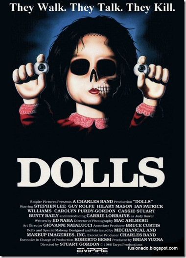 dolls_poster_02