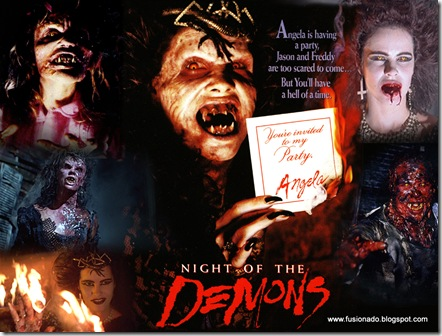 Night_of_the_Demons_by_lilCreeper