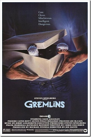 gremlinscover