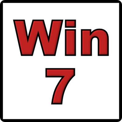 win 03