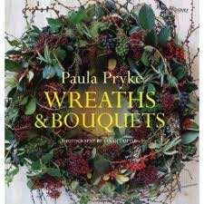 wreaths and bouquets cover 300 x 300 from amazon