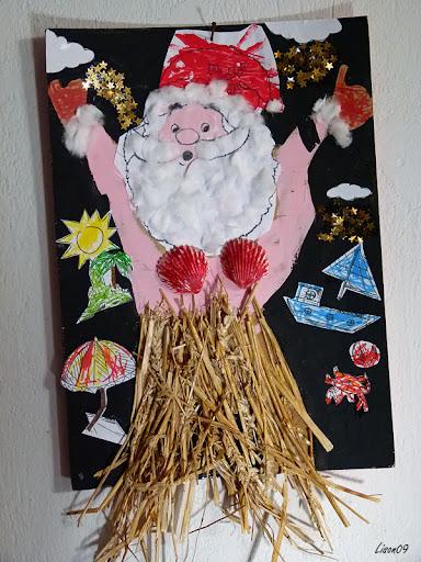 Mardi 14 Décembre - Père Noël PN%201080479