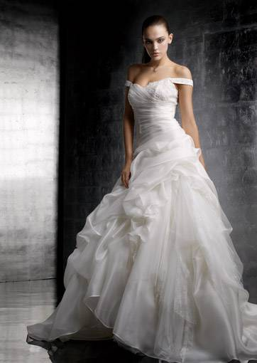 bridal dressesclass=allure bridal