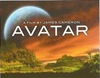 james-cameron-avatar-poster