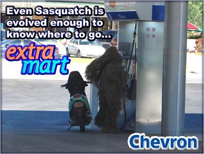 sasquatch2
