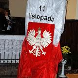 Święto Odzyskania Niepodległości polski