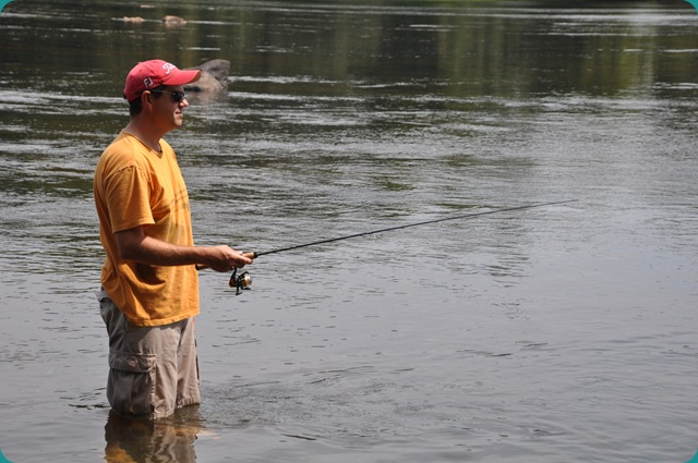 Sam's First Fishing Trip_09 05 09_0882