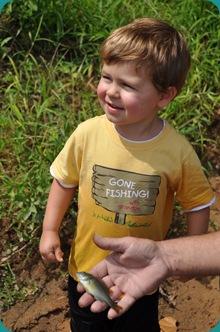 Sam's First Fishing Trip_09 05 09_0761