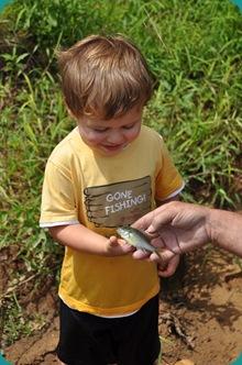 Sam's First Fishing Trip_09 05 09_0776