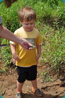 Sam's First Fishing Trip_09 05 09_0837