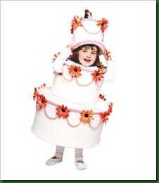 S_0906_costumes1