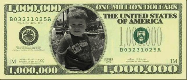 festisite_us_dollar_1m