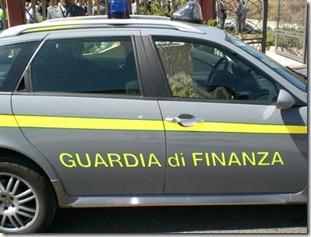 guardia-di-finanza_01