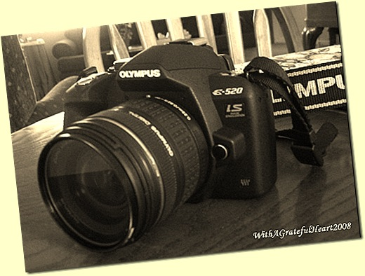 Camera - Camera