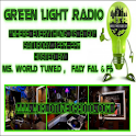 GREEN LIGHT RADIO icon