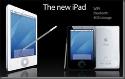 ipad-2-release-date-rumors-spreading-from-foxconn