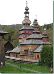 10-09_slovensko 413