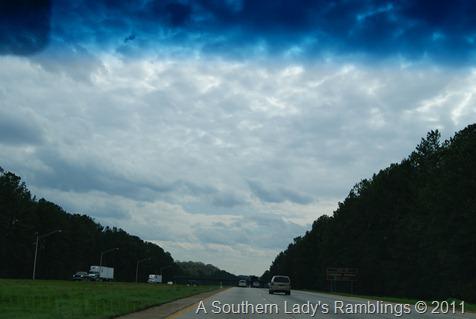 road trip 11 001