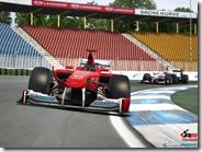 RaceRoom Online