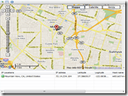 IP Locator