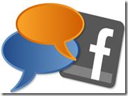 Vedere chi è online sulla chat di Facebook restando offline