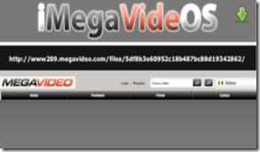 Mercury Web Browser Lite