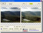 Programma gratis per rendere le foto scure più luminose