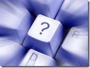 Programma gratis per sapere quale programma serve per aprire un file con formato sconosciuto