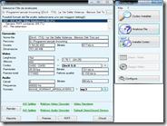 Come sapere quali codec servono per aprire un file video/audio e scaricarli gratis nel PC