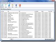 Vedere la cronologia di tutti i siti visitati con Internet Explorer e salvarla in un documento
