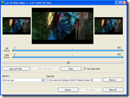 Programma gratis per creare video 3D al PC con un clic - Free 3D Video Maker