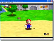 Usare i giochi Nintendo 64 sul PC gratis con Project64 ( PJ64 )