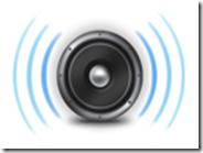 Come aumentare o diminuire i bassi di una canzone MP3