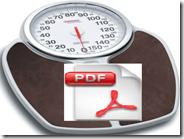 Come comprimere documenti PDF per ridurre le dimensioni