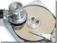 Recuperare file cancellati da hard disk e da chiavetta USB – 5 programmi gratis per farlo