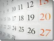 Calcolare quanti giorni mancano a una data – 2 servizi online per farlo