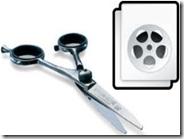 Come tagliare un video troppo lungo o grande in più parti con VirtualDub