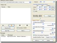 Cambiare tono e velocità di riproduzione a una canzone o file audio con BestPractice