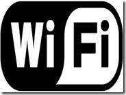 Sapere se qualcuno è connesso alla rete wifi e come proteggere la propria connessione wifi