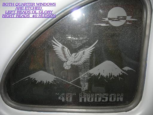 #29 Kevin Harvick 2011 Budweiser Reserved Parking Sign