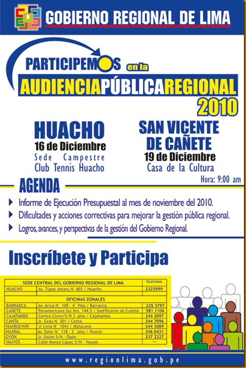 audiencia2010