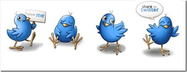 happy-twitter-birds