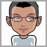 avatar_me