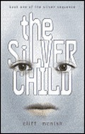 the_silver_child_us