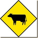 cattle_crossing_sign