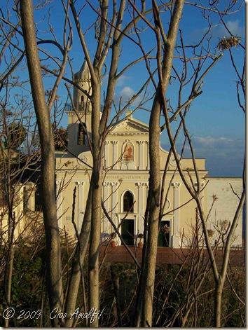 Ciao Amalfi Coast Blog S Antonio Conca1